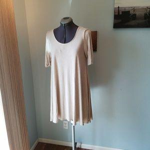 Promesa dress
